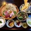 軽井沢 | そば処 ささくら | #軽井沢移住者グルメ100選