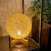 【糸玉(Healing Ball)】インテリア・アクセサリー手作り販売