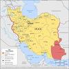 イランへの瞑想
