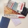 京都国際映画祭「残されし大地」上映を終えて。Kyoto International Film Festival