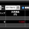 NEET生活〜56日目〜