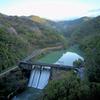 高知芸西の岩倉池、奥出池(exp.3960min)