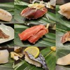 【根室花まる】食欲の秋にぴったり!秋の味覚ネタを楽しむフェアが10/21スタート。早速行ってきました【復港応援 秋穫祭】