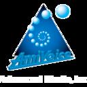 AmiVoice Techblog
