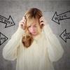 「試してみたい」怒りの感情コントロールで修復だって可能!