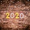 2020年も前半が過ぎそうですね。残りの後半はどう過ごしたいですか?