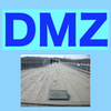 DMZ(DeMilitarized Zone)(非武装地帯、非武装セグメント)
