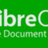 LibreOfficeで0(ゼロ)を印刷(PDFエクスポート)しない設定