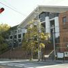 2010年4月、「けいおん!!」聖地巡礼(1)白川通