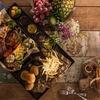 料理初心者のぼくでもおいしく作れた、DELISH KITCHENのオススメレシピ5選
