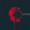 anone 第9話 ネタバレ 一つ崩れると全部壊れる