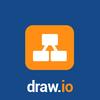 【無料】Visioの代わりにはコレ!フリーツールの『draw.io』が最高にクールだ!