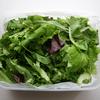 【作り置きにも】サラダ用生野菜をしわしわにならないように保存する方法