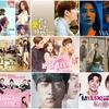 4月から放送予定の韓国ドラマ(スカパー)#4週目 キャスト/あらすじ
