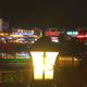 中国旅行記⑩  観光地価格の陽朔の夜と、香り立つ絶品料理