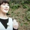 NHK・BSプレミアム「若冲 いのちのミステリー」視聴