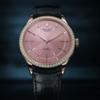 ロレックススーパーコピー激安・通販のセルティーニの時計は、永遠の優雅さを示しています-www.gooir.om