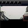 VIVOTEK NVR(ND9312)のストリーム設定