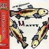 RCサクセション / MARVY (1988,Japan)