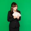 【複業】労働と副業と投資のバランスは取るべき