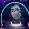 じじぃの「北京五輪・デジタル人民元・中国は金融の覇権を狙っている?ひるおび」