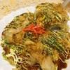 【行ってみた- ハノイ de 広島風お好み焼き】オタフクレストラン