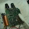 TH-F48修理Ⅱ