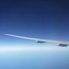 海外航空券をオトクに購入するちょっとしたコツ ~Skyscannerのとっておき活用術~