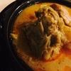 【マッサマンカレー】CNNトラベル・2011年の世界一じゃなかった?! でも美味しさは変わらない☆