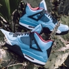 "海外サイト ENDでのWEB抽選について  ""TRAVIS SCOTT × NIKE AIR JORDAN 4 CACTUS JACK"""