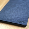 Amazon Fire HD 10純正カバーケース 購入レビュー
