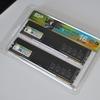 XPSデスクトップ DELL XPS 8930をメモリ増設して32GBにしてみる