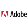 macOS HighSierraでAdobeの一部製品が正常動作しない報告