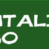 8月27日 第六回 メンタリズムラボ開催 テーマは『暗示誘導』