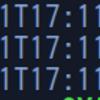 Pythonのloguruでログ出力