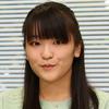 眞子さまと小室圭さんのデート画像!お忍びで愛を育んでいた!