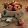 リンゴのモデリング ~その13:ライティング~【Blender #512】