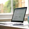 WEBライターになって,新しい知識に触れることが楽しい毎日