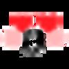 セロー散歩:晩秋の名勝を巡る 気ままに趣味旅ツーリング ③ 河口湖大橋から念願の陸上自衛隊『北富士演習場』に潜入 前編 ❢