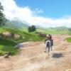 どっちのドラクエ11を買うべきか?PS4版と3DS版の長短!