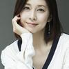 本格的な美人女優、竹内結子さん、再婚、良かったです