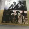 CHAGE & ASKA DVD〜「HISTORY I&II~PRIDE~10 years after~」 💿〜