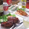 【オススメ5店】上大岡・杉田・新杉田・金沢文庫(神奈川)にあるベトナム料理が人気のお店