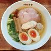 【食べログ】あっさりスープの人気店!関西の高評価ラーメン3選ご紹介します。