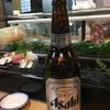 寿司屋のマイラバー