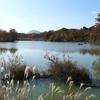 奈良県)馬見丘陵公園