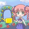 【特別企画】六橋条麗子のおすすめミステリーベスト10『アガサ・クリスティ編・2』