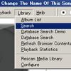 foobar2000 最近追加した曲 のプレイリストの作成方法