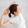 【可動域改善】簡単に出来る肩のストレッチ方法3種【動画つき】