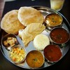 青山に南インド料理店が♪「ポンディシェリ」